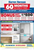 Harvey Norman Catalogue - 4.1.2021 - 10.1.2021.