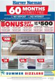 Harvey Norman Catalogue - 8.1.2021 - 19.1.2021.