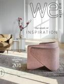 West Elm Catalogue - 1.2.2018 - 28.2.2018.