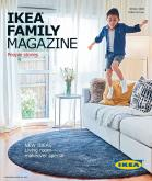 IKEA Catalogue - 1.6.2018 - 31.7.2018.