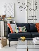 West Elm Catalogue - 1.7.2018 - 26.7.2018.