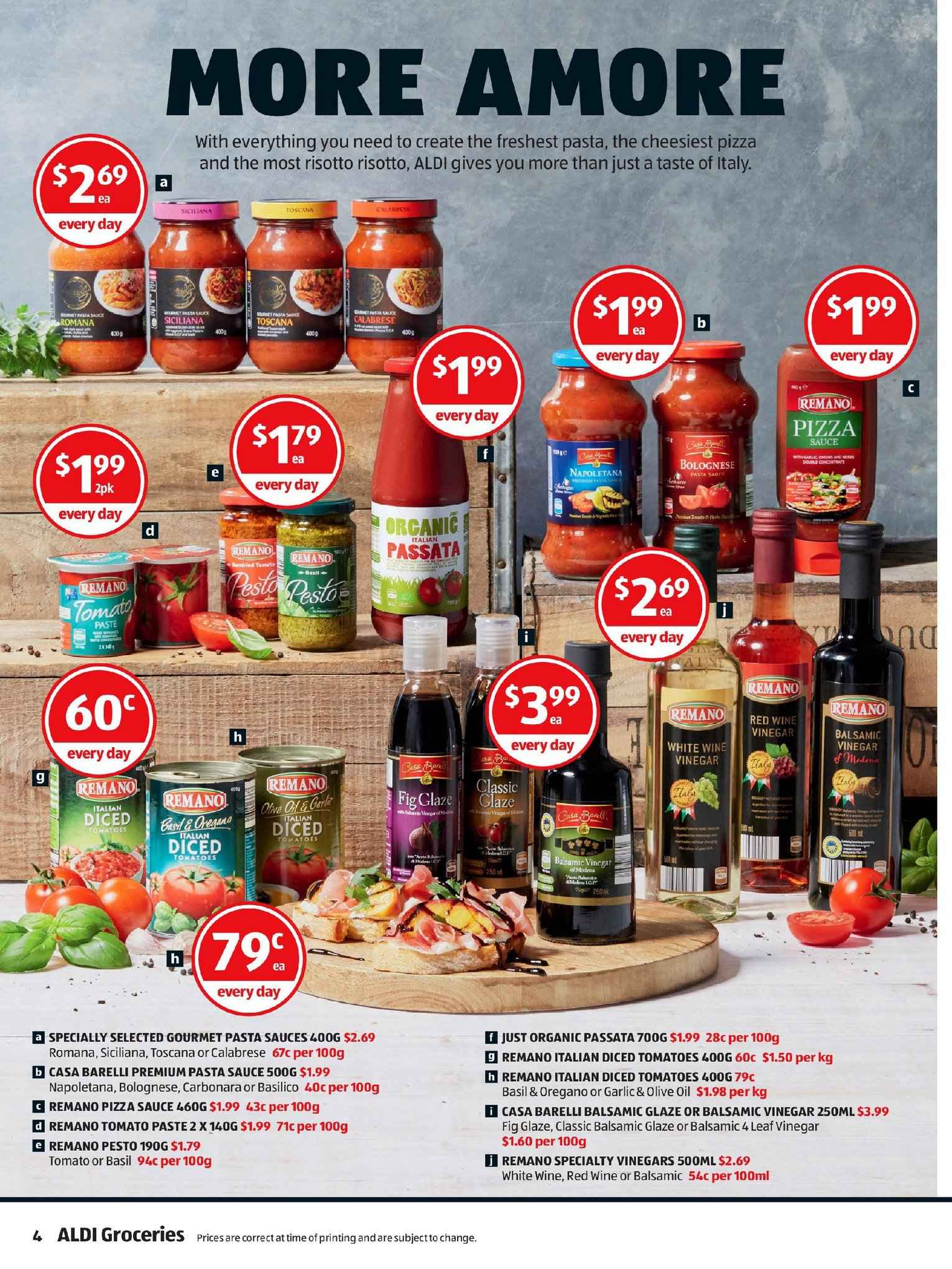 Aldi Catalogue 15 8 2018 21 8 2018 Page 14 Au Catalogues