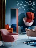 West Elm Catalogue - 1.9.2018 - 30.9.2018.