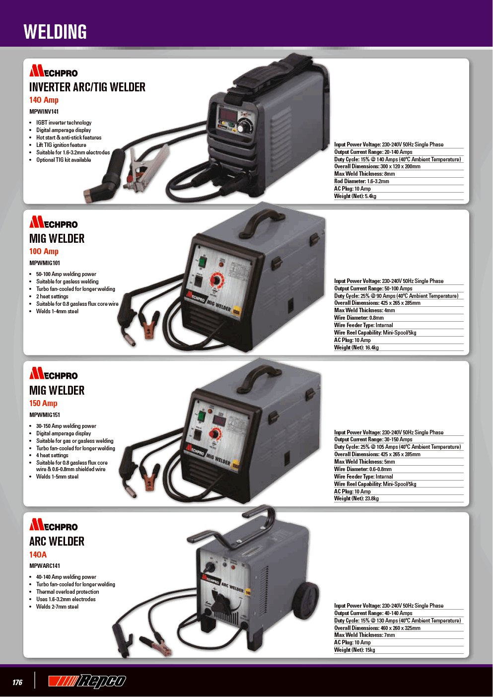 Stupendous Current Repco Catalogue Au Catalogues Com Wiring Database Brom4X4Andersnl