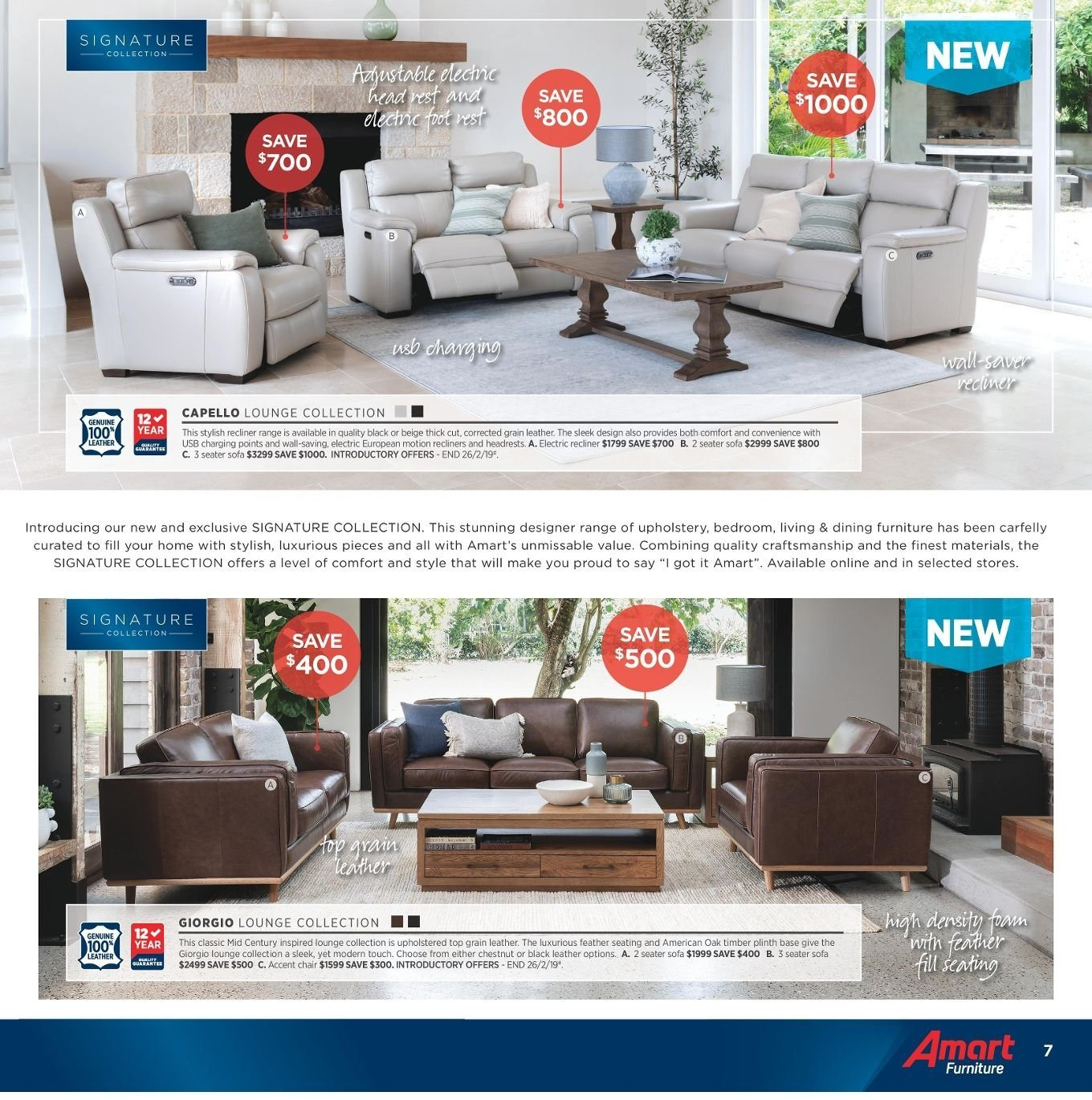 Remarkable Amart Furniture Catalogue And Weekly Specials 30 1 2019 Ibusinesslaw Wood Chair Design Ideas Ibusinesslaworg