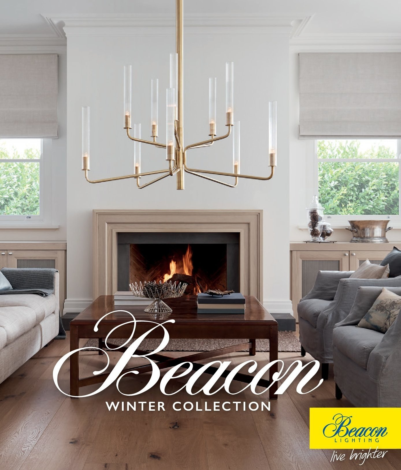 Beacon Lighting Catalogue And Weekly Specials 1 3 2018 6