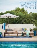 West Elm Catalogue - 1.3.2019 - 31.3.2019.