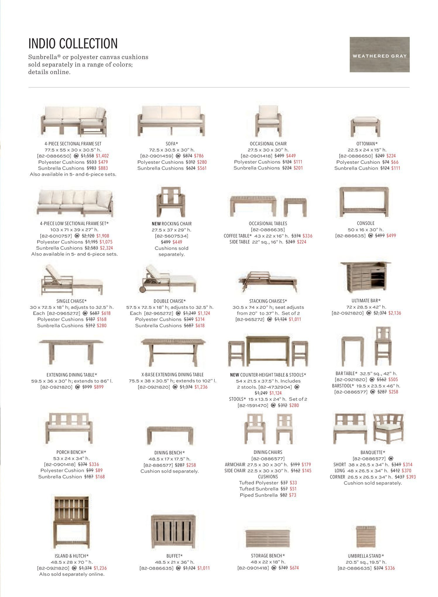 Cool Pottery Barn Catalogue And Weekly Specials Au Catalogues Com Bralicious Painted Fabric Chair Ideas Braliciousco