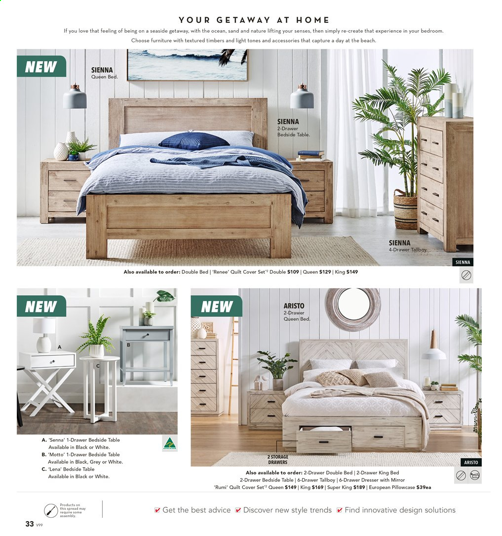Harvey Norman catalogue and weekly specials 12.12.12 - 12.12 ...