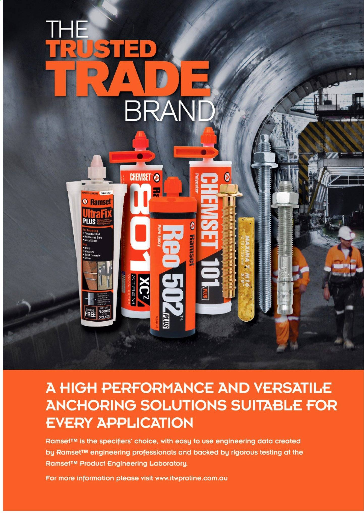 Mitre 10 catalogue and weekly specials 1 5 2019 - 31 7 2019 | Au