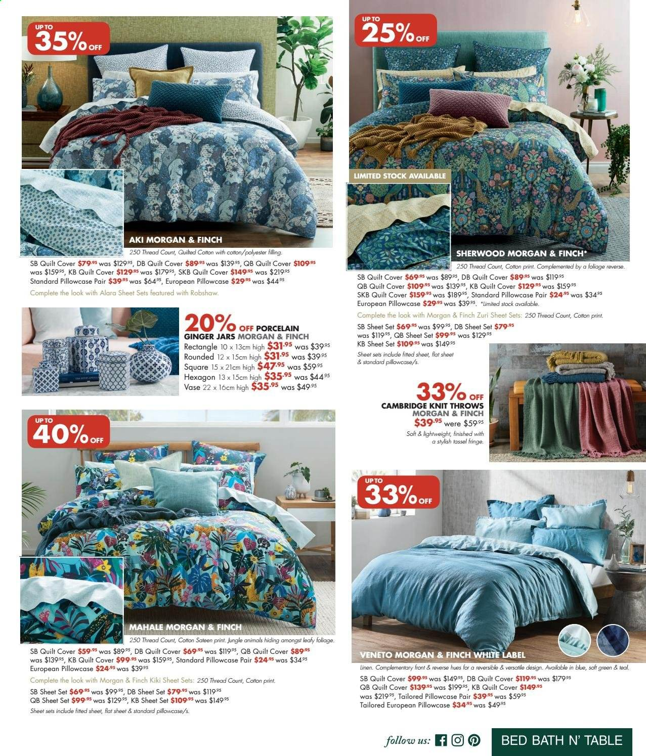 Prime Bed Bath N Table Catalogue And Weekly Specials 21 6 2019 Home Interior And Landscaping Ponolsignezvosmurscom