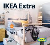 IKEA Catalogue - 9.7.2019 - 22.7.2019.