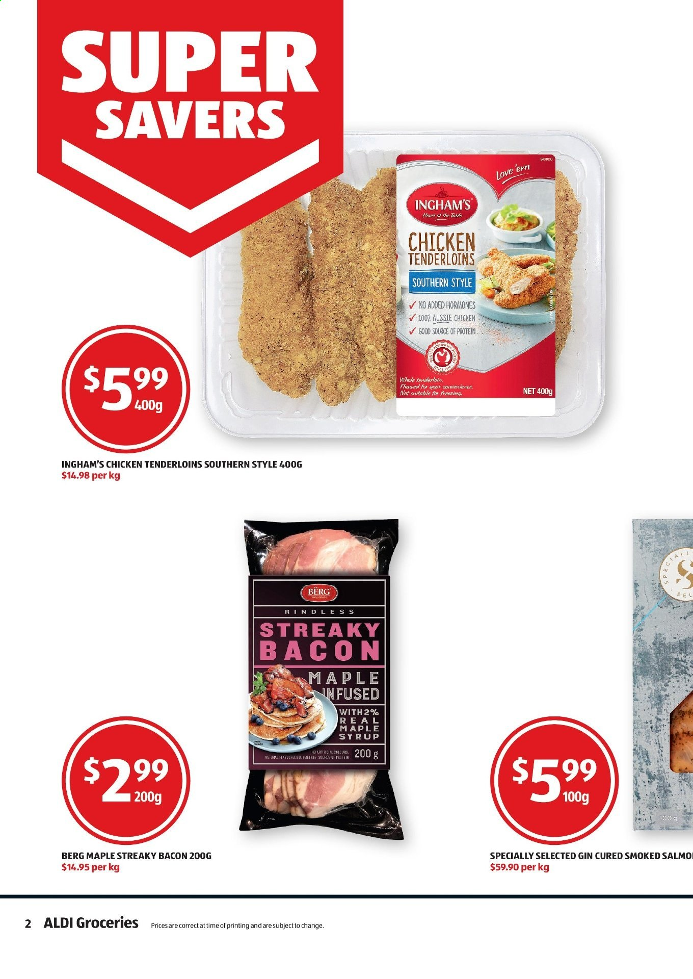 Aldi Catalogue And Weekly Specials 28 8 2019 3 9 2019 Au