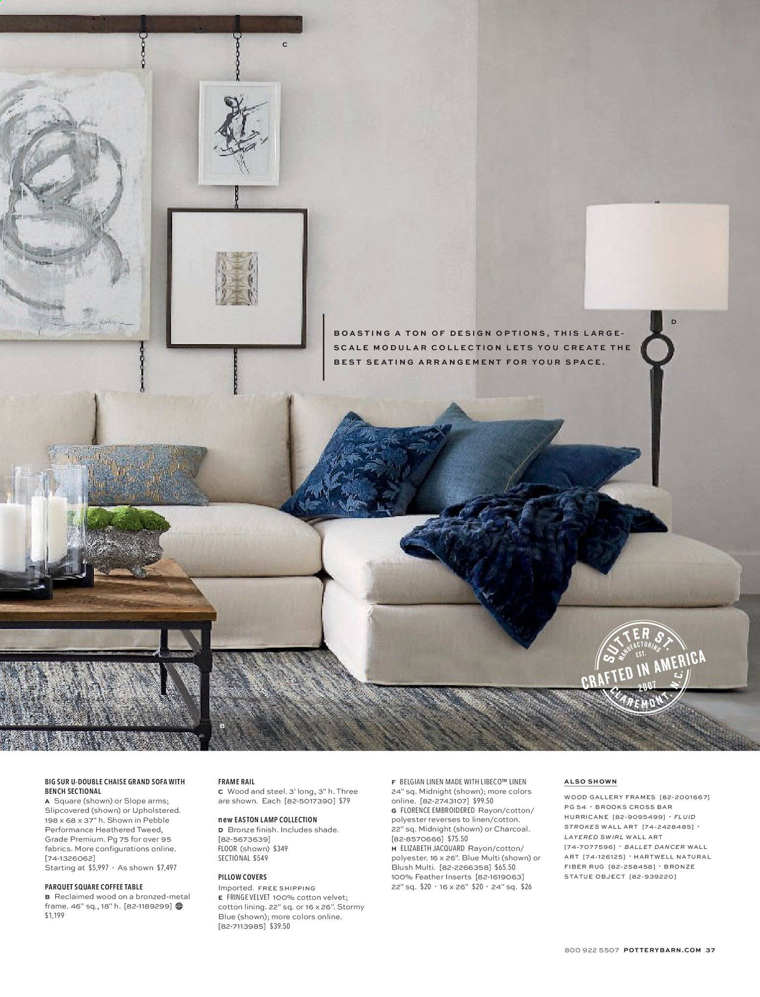 Enjoyable Pottery Barn Catalogue And Weekly Specials Au Catalogues Com Gmtry Best Dining Table And Chair Ideas Images Gmtryco