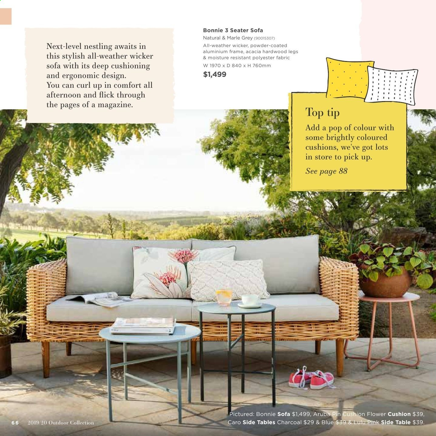 Brilliant Early Settler Catalogue And Weekly Specials Au Catalogues Com Andrewgaddart Wooden Chair Designs For Living Room Andrewgaddartcom