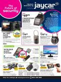 Jaycar Electronics Catalogue - 24.10.2019 - 23.11.2019.