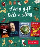 Dymocks Catalogue - 26.11.2019 - 24.12.2019.