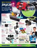 Jaycar Electronics Catalogue - 30.11.2019 - 26.12.2019.