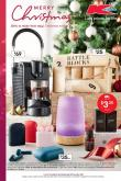 Kmart Catalogue - 5.12.2019 - 18.12.2019.