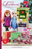 Kmart Catalogue - 12.12.2019 - 24.12.2019.
