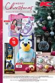 Kmart Catalogue - 19.12.2019 - 24.12.2019.