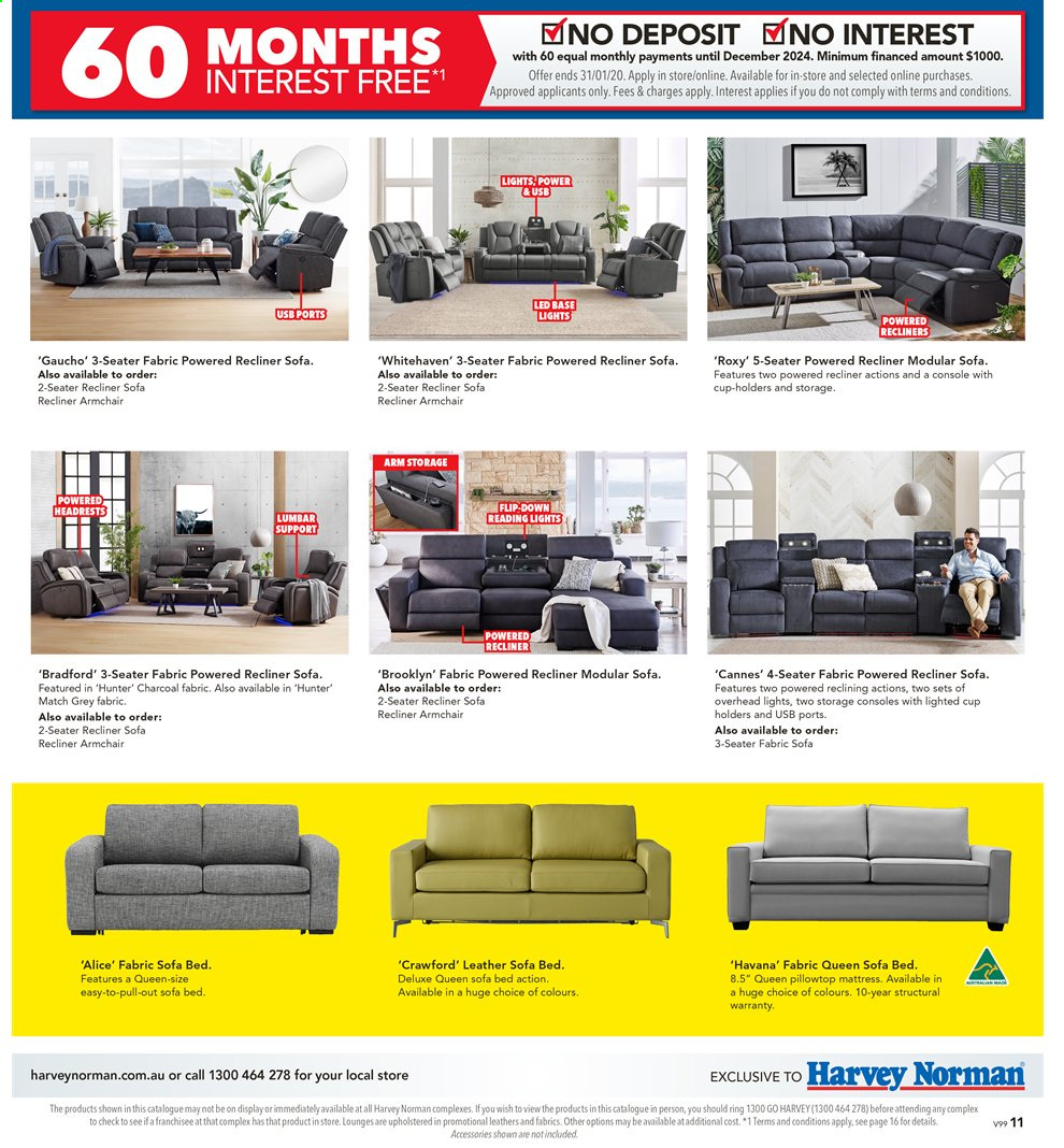 Buy Sofame Alice Grey Three Seater Sofa In Fabric By Royaloak At The Lowest Price In India Buy Sofas Living From Royaloak At The Lowest Price In India