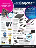 Jaycar Electronics Catalogue - 24.1.2020 - 23.2.2020.
