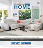 Harvey Norman Catalogue - 7.2.2020 - 1.3.2020.