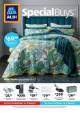 ALDI Catalogue - 26.2.2020 - 3.3.2020.