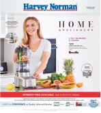 Harvey Norman Catalogue - 21.2.2020 - 8.3.2020.