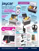 Jaycar Electronics Catalogue - 26.2.2020 - 8.3.2020.