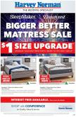 Harvey Norman Catalogue - 28.2.2020 - 22.3.2020.