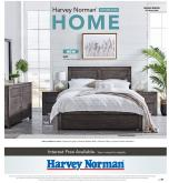 Harvey Norman Catalogue - 6.3.2020 - 29.3.2020.