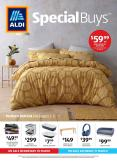ALDI Catalogue - 18.3.2020 - 24.3.2020.