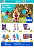 BIG W Catalogue - 17.3.2020 - 25.3.2020.