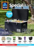 ALDI Catalogue - 25.3.2020 - 31.3.2020.