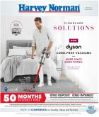 Harvey Norman Catalogue - 20.3.2020 - 5.4.2020.