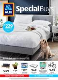 ALDI Catalogue - 1.4.2020 - 7.4.2020.