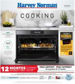 Harvey Norman Catalogue - 27.3.2020 - 26.4.2020.