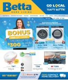 Betta Catalogue - 20.4.2020 - 3.5.2020.