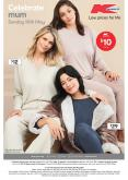 Kmart Catalogue - 23.4.2020 - 10.5.2020.