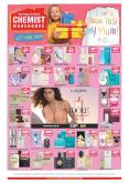 Chemist Warehouse Catalogue - 24.4.2020 - 10.5.2020.