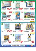 Toyworld Catalogue - 30.4.2020 - 26.6.2020.
