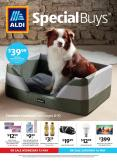 ALDI Catalogue - 13.5.2020 - 19.5.2020.