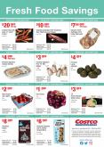 Costco Catalogue - 8.5.2020 - 24.5.2020.