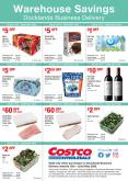 Costco Catalogue - 12.5.2020 - 22.5.2020.