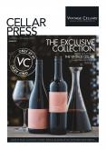Vintage Cellars Catalogue - 13.5.2020 - 30.6.2020.