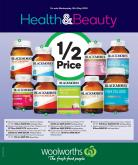 Woolworths Catalogue - 13.5.2020 - 19.5.2020.
