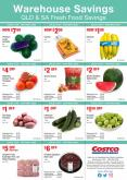 Costco Catalogue - 13.5.2020 - 19.5.2020.