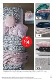 Kmart Catalogue - 21.5.2020 - 10.6.2020.